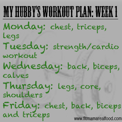 hubbyworkoutweek1