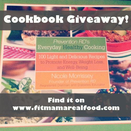 cookbookgiveaway