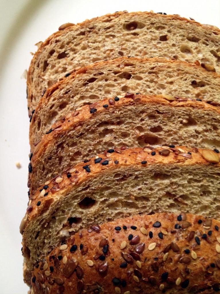 Planet-Blue-Daves-Killer-Bread-02