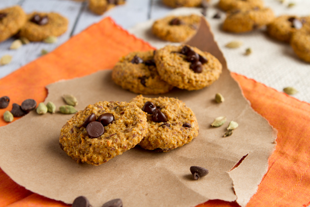 Sweet-Potato-POW-Cookies-4719