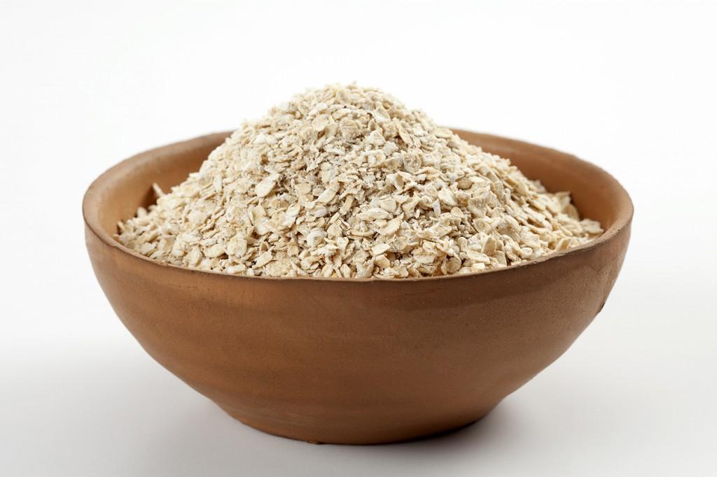 oatmeal-053113-06