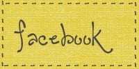 follow on facebook