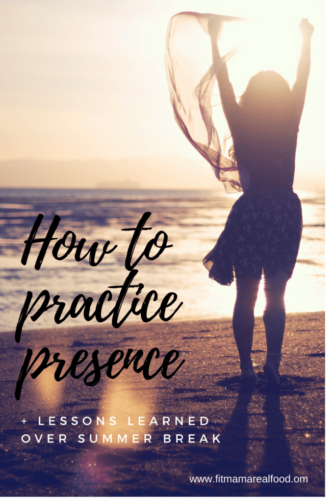 how-to-practice-presence