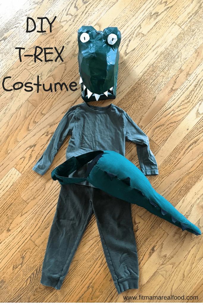 diy-t-rex-costume