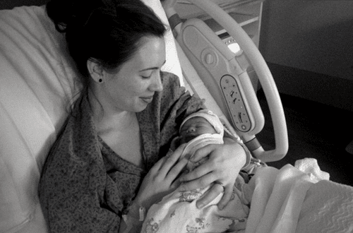 birth story round up