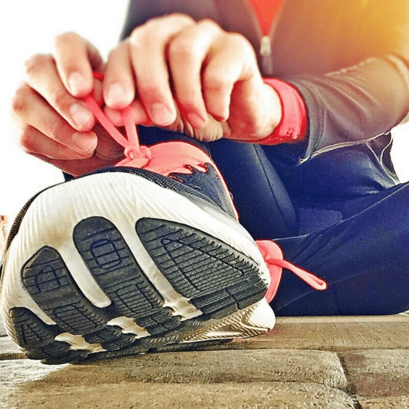 10 tips to get more out of your workouts