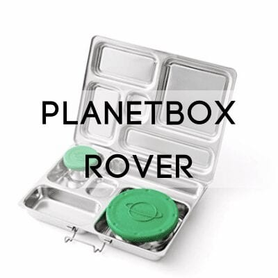 planetbox rover
