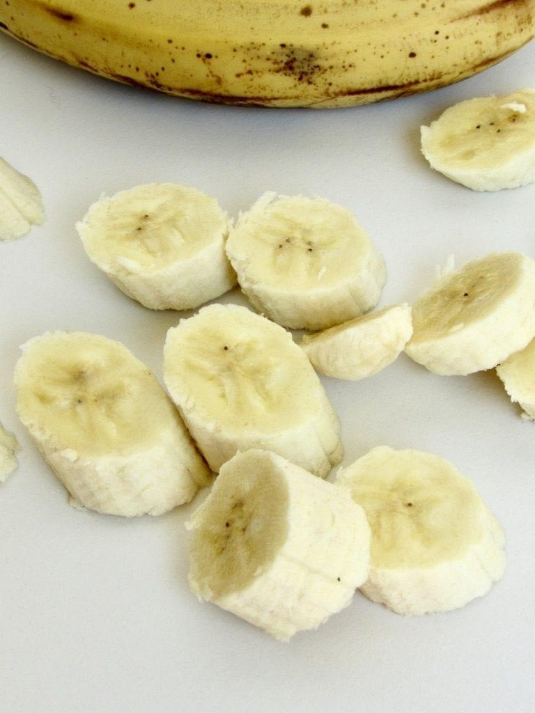 BANANAS | the ultimate guide to natural sweeteners | 5 favorite unrefined natural sweeteners