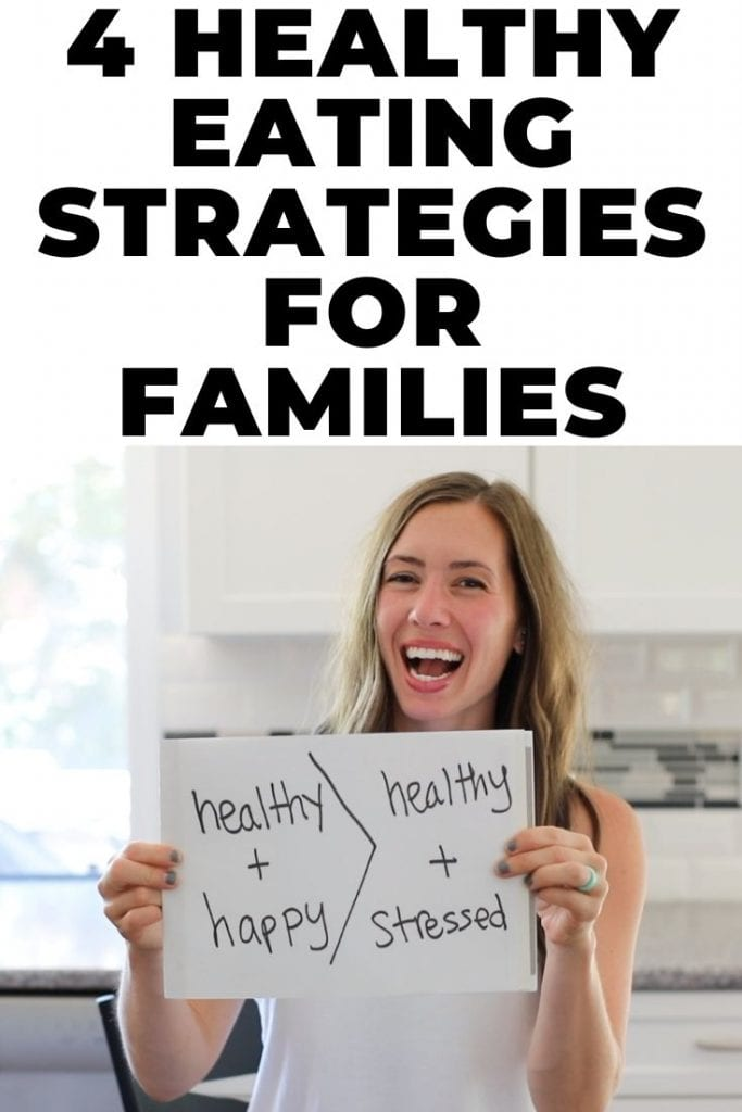 4 healthy eating strategies for families-3