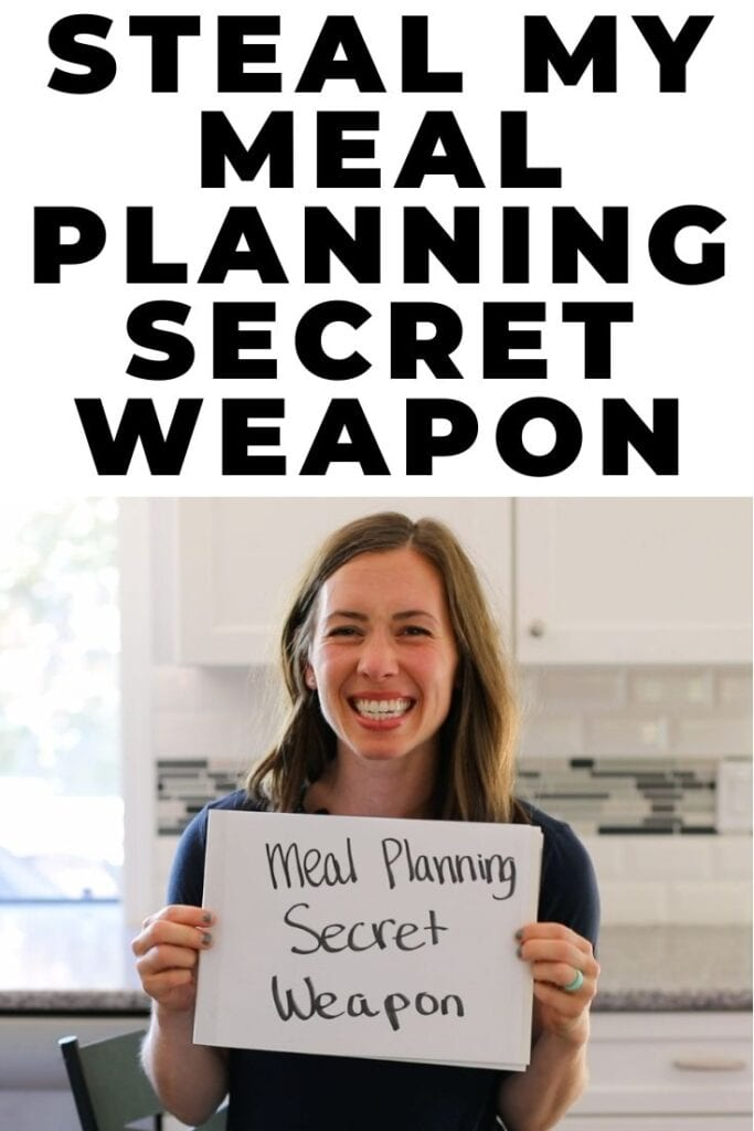 meal planning secret weapon-2